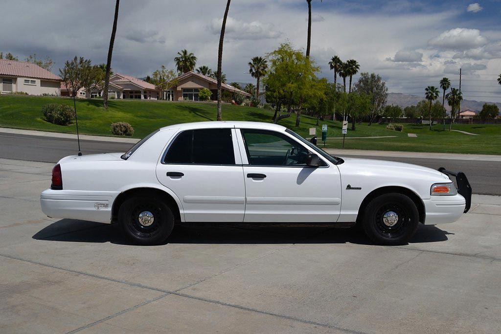 2001 crown victoria cng for sale in so cal natural gas vehicle owner community. Black Bedroom Furniture Sets. Home Design Ideas